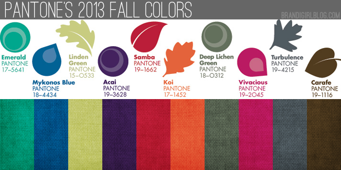 pantone-2013-fall-colors
