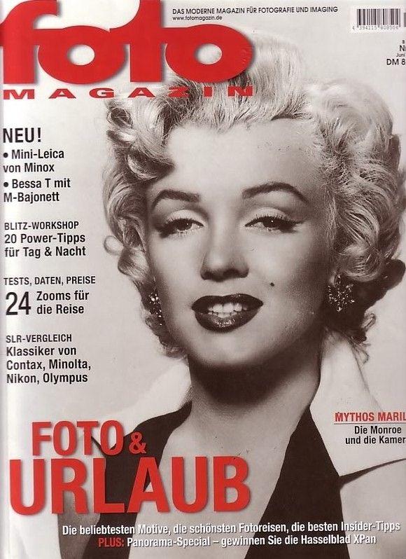 2001-06-foto_magazin-allemagne