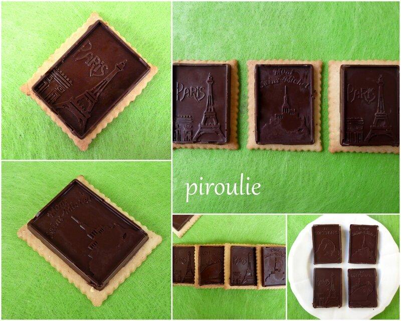 petit beurre chocolat-002