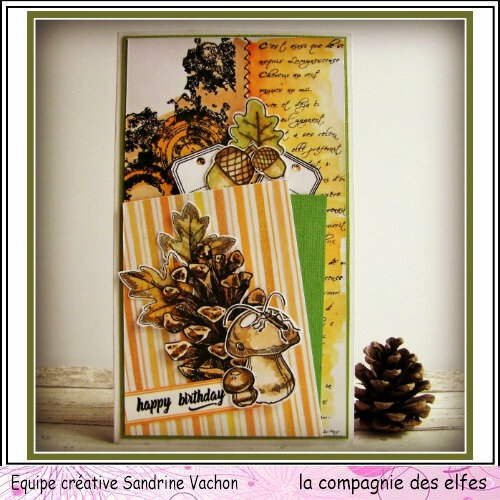 Carte automne HAPPY BIRTHDAY dt LCDE (1)