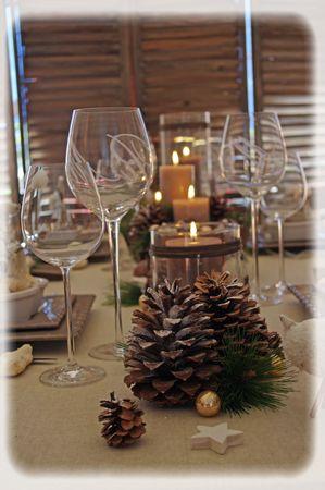 table_no_l_beige_001_modifi__1