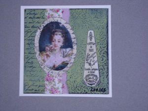 DSC03857 carte portrait ancien