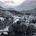1916-08-01 Quilan