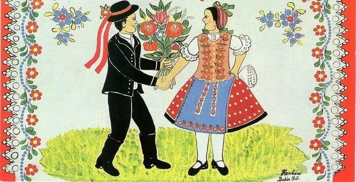 folklore-hongrois