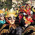 51-Carnaval de Paris 12_1194