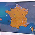 patriciacharbonnier05.2015_04_06_meteotelematinFRANCE2