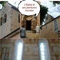 mosa_que_8_eglise_d_Asni_res_sur_V_gre