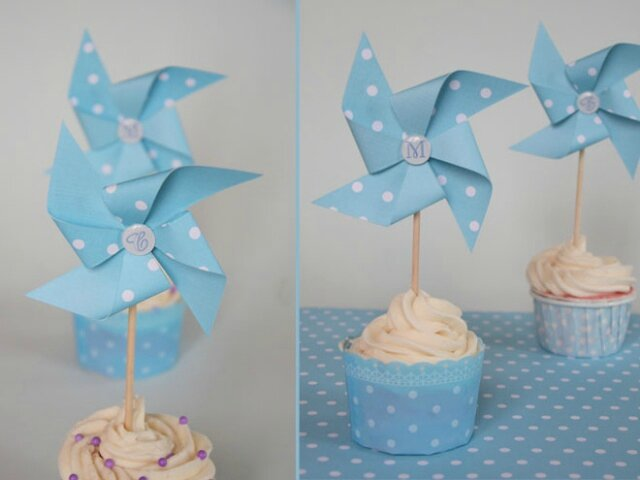 CakeToppers3