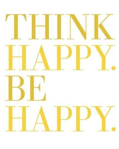 think_happy