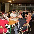 tournoi de Tarot septembre 2012 017