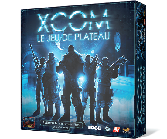 Boutique jeux de société - Pontivy - morbihan - ludis factory - X com