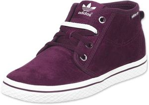 adidas-honey-desert-w-schuhe-weinrot-weiss-930-medium-0
