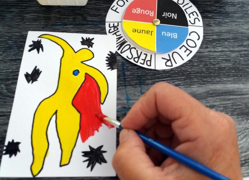 36-Primaires-Primaires avec Matisse (44)