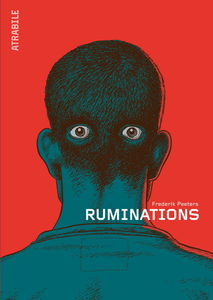 ruminations_couv_finale