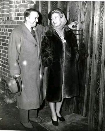 Stan_and_Virginia_Laurel__Fort_Laurel__January_13th__1941