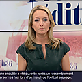 anneseften03.2020_05_26_journalpremiereeditionBFMTV