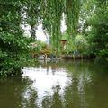 Amiens (57)