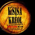 Kisisa kreol l'emission sur radio galère