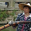 hangzhou suzhou mai 2011 papamaman 560