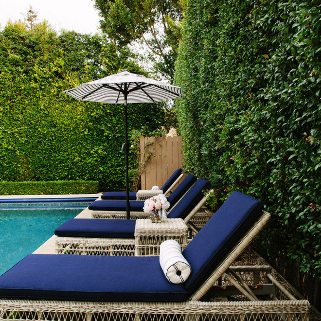 Small-Backyard-Pool-Landscaping-Ideas-Small-Backyard-Pool-Landscaping-Privacy-SmallBackyard-Pool-Landscaping-Waterleaf-Interiors