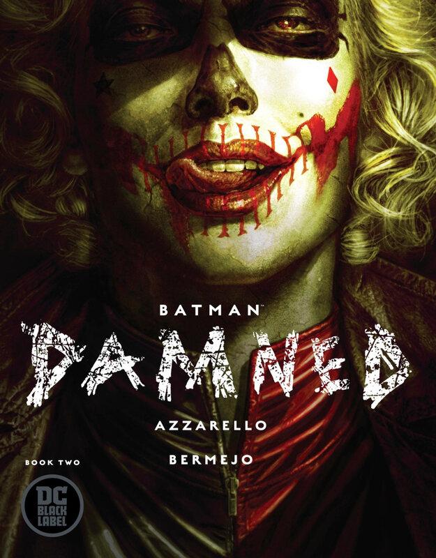 batman damned 02