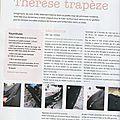 Passion Couture Créative n°1 (4) - Hors série spécial enfant - Printemps 2014 - page 12