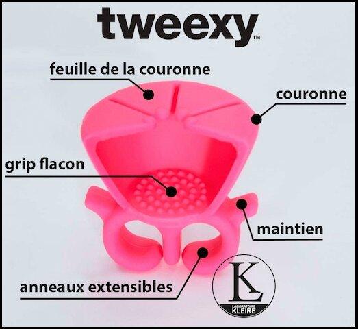 tweexy 2