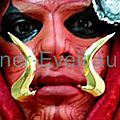 copyright Cathy Wagner Eveil au maquillage® 160