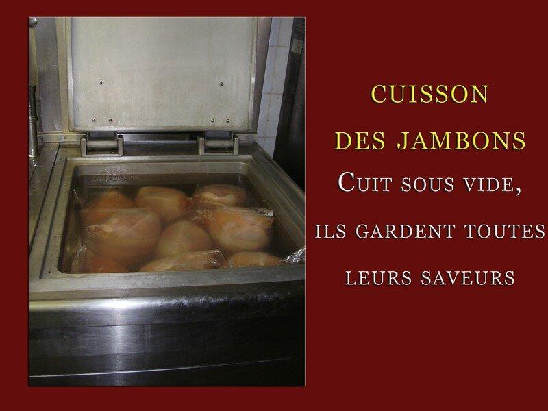 jambon cuits copy