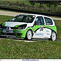 CC Circuit de Bresse 2015 M1_050