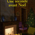 Une seconde avant noël - romain sardou