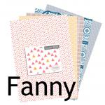 Collection_Fanny_Com16_scrapbooking_papier_imprimable_A4_telecharger