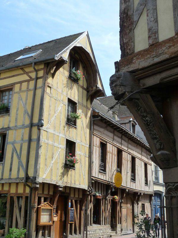 Escapade à Troyes (55)