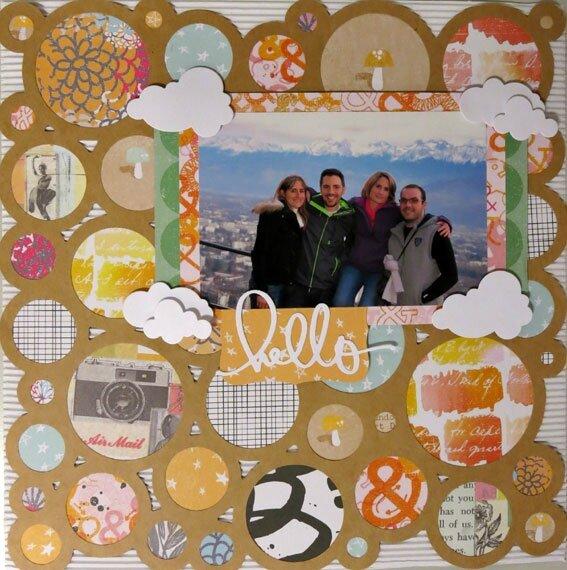 15-03-atelierG-6-Laure