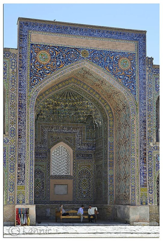 Ouzbekistan_532