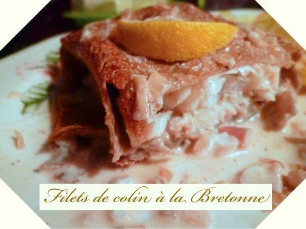 poisson bretonne galette 1