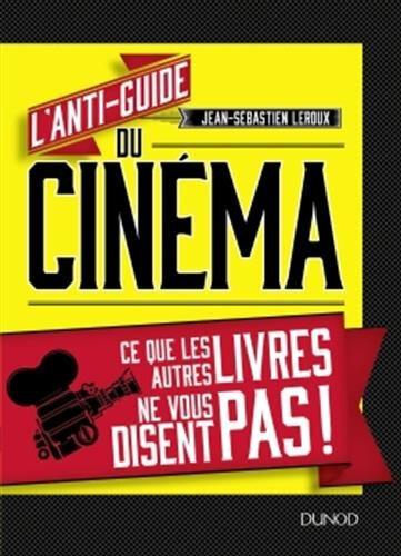Lanti-guide-du-cinéma