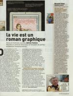 2015m11j4-Inrockuptibles-Pauline_a_Paris (3)