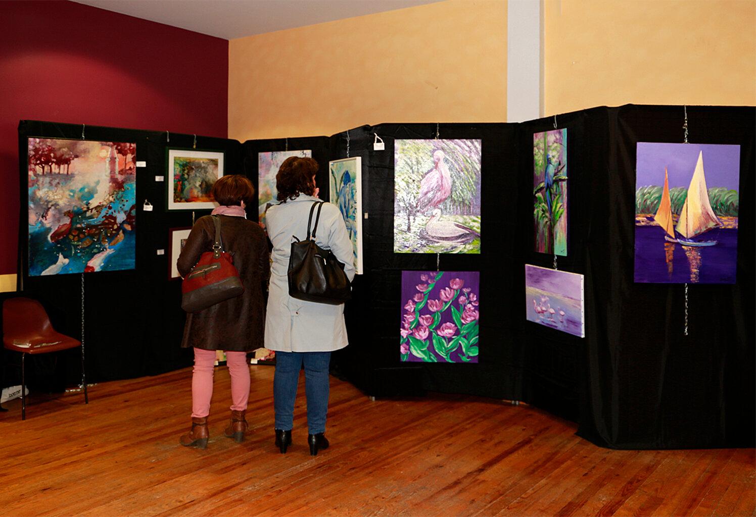 Salon des arts 25-26 janvier 2020 - GG1 (15)