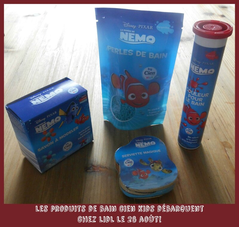 mamanprout_lidl