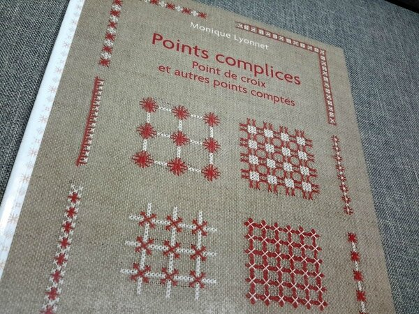 Points complices 1