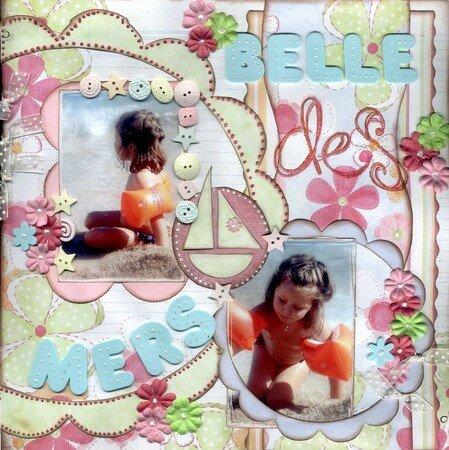 belle_des_mers