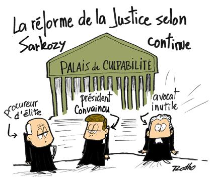 Sarkozy_lapsus_justice