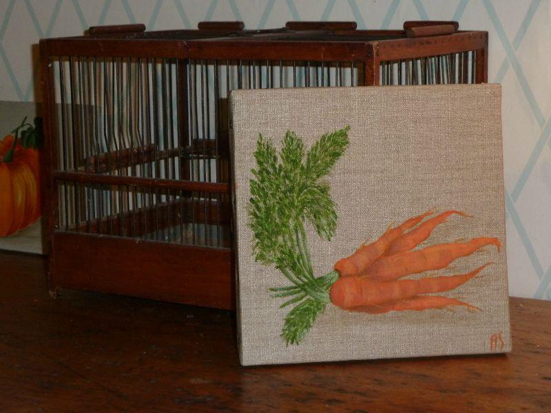 toiles - légumes (1)