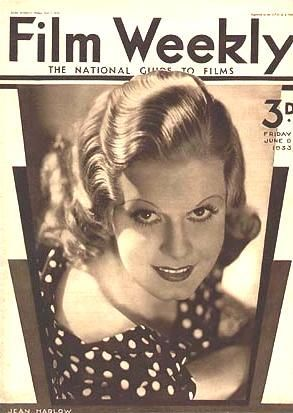 jean-mag-film_weekly-1933-06-cover-1