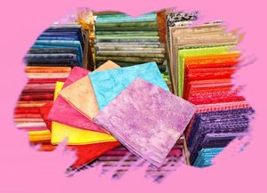 coupons_tissus_patchwork