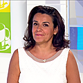 patriciacharbonnier02.2015_08_10_meteotelematinFRANCE2