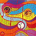 Albert Ayler - 1966 - In Greenwich Village (Impulse!)