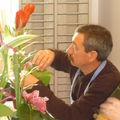 noel 2010 + janv 2010 + St valentin 2010 085