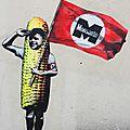 cdv_20140926_03_streetart_goin